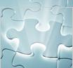 プロセスマネジメントビジネス/ISOその他認証資格