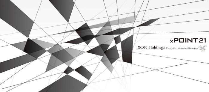 経営セーフティーネット/xPOINT21